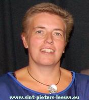 Kathleen D-Herde