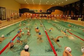 2012-11-16_24-uren-zwemmarathon (01)
