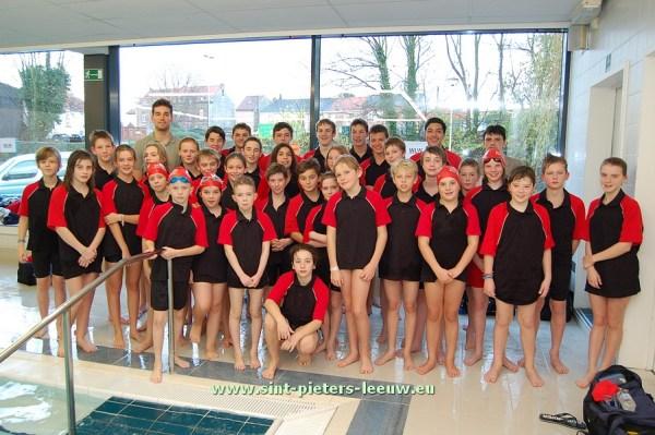 2012-12-02-wedstrijd-waterleeuwen_21