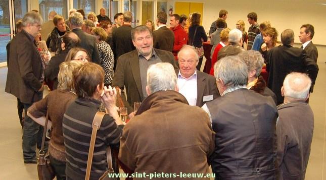 2012-12-09-Eindejaarsreceptie-Leeuwse-ondernemers_01