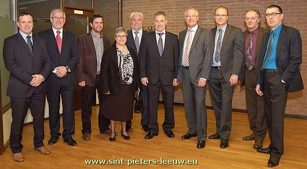 2012-01-02-college_Sint-Pieters-Leeuw_2013-2018