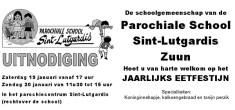 2013-01-20-uitnodiging-eetfestijn-sint-lutgardis
