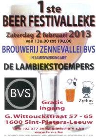 2013-02-02-affiche-1ste-bierfestivalleke
