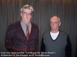 2013-02-23-actieleden-leefbaar_Witte-Roos