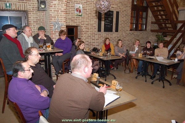 2013-02-26-handelsvereniging_02