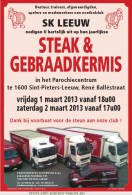 2013-03-02-affiche-steak-gebraadkermis