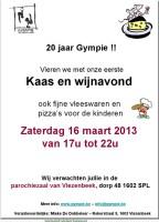 2013-03-16-flyer_kaasenwijnavond