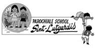 Sint-Lutgardisschool_logo