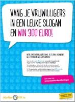 2013-03-06--campagne-vrijwilligerswerk-2013-oproep