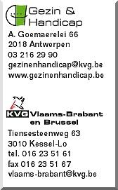 2013-03-07-gezineenhandicap-en-KVG
