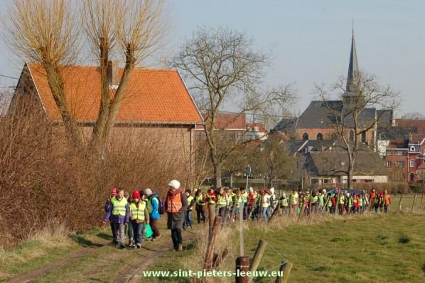 2013-03-27-vastenwandeling_01