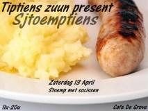 2013-04-13-flyer-SJTOEMPTIENS