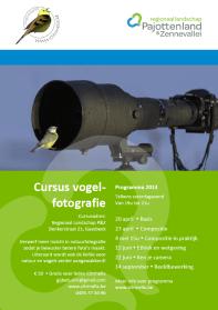 2013-04-20-flyer_cursus-vogelfotografie
