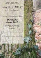 2013-05-04-flyer-waldromantik