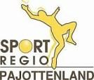Sportregio-Pajottenland_logo