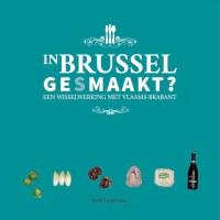 2013-05-11-cover_inbrusselgesmaakt