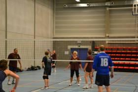2013-05-18-volleytornooi-Ruisbroek84_02