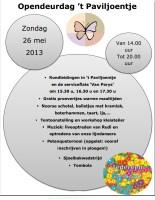 2013-05-26-flyer-opendeurdag-paviljoentje