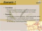 2013-05-28-Bewonersvergadering-scenario1