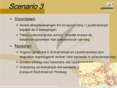 2013-05-28-Bewonersvergadering-scenario3
