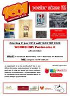 2013-05-28-workshop-poster-1601