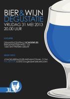 2013-05-31-flyer_JLLeeuwen