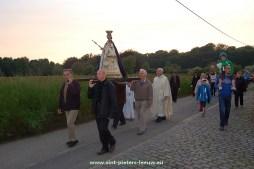 2013-05-31-kaarskesprocessie