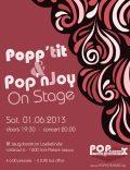 2013-06-01-flyer_popp-tit-n-joy