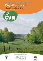 2013-07-01-flyer-streekverkenning-Pajottenland-door-CVN