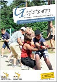 2013-06-05-inschrijven-g-sportkamp