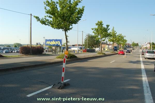 2013-06-05-werken-Bergensesteenweg_01
