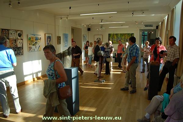 2013-06-07-eindejaarstentoonstelling-kunstacademie