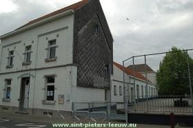2013-06-13-oude-school-Den-Top