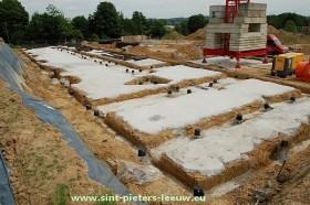 2013-06-14-nieuwbouw_Impeleer_4