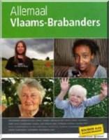 2013-06-19-allemaal-vlaams-brabanders