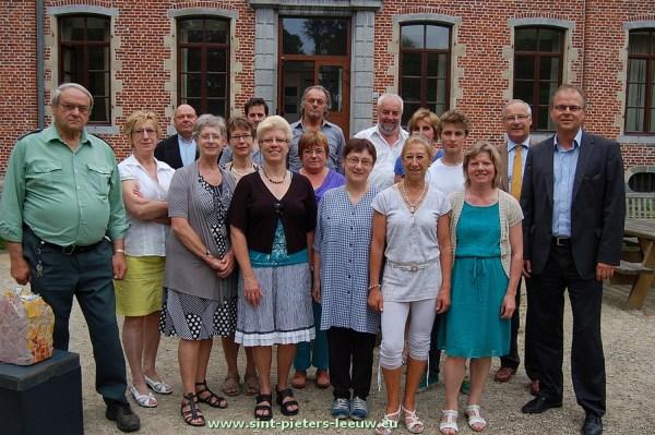 2013-06-19-vrijwilligers-Coloma_01