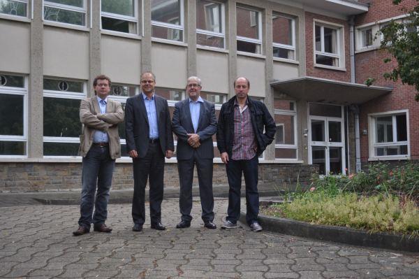 2013-06-21-slopen_Wilgenhof2