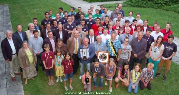 2013-06-21-spportlaureaten_2012-2013