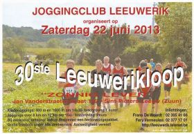 2013-06-22-flyer-Leeuwerikloop_2013