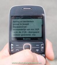 2013-06-22-notify-werken_Depauwstraat