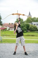 2013-06-26-jeugd-boogschutters_05