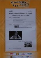 2013-07-04-affiche_vlaanderen-feest_elfjuliviering_Coloma