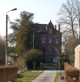 pastorie-Vlezenbeek_01