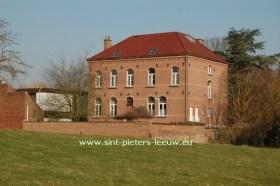 pastorie-Vlezenbeek_achterzijde