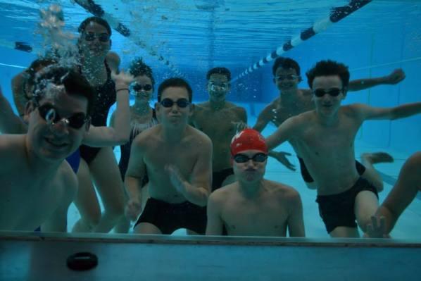 2013-07-11-zwemstage_Waterleeuwen-Duitsland_02