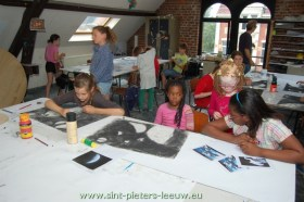 2013-08-07-zomer-atelier_01