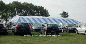 2013-08-11-tent-Hoebelfeesten