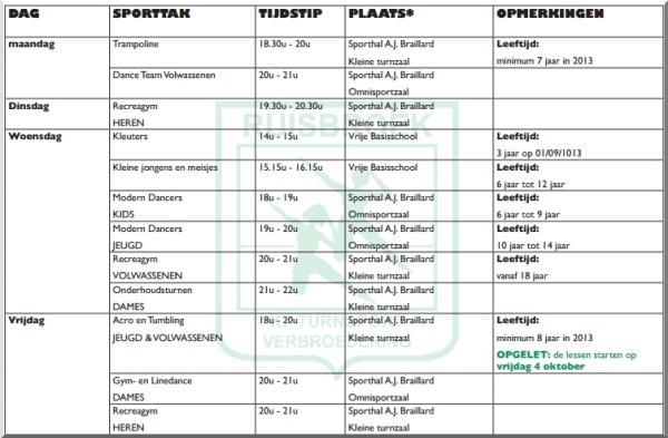 2013-08-30-schema-turnsport-verbroedering-ruisbroek