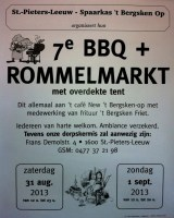2013-08-31-flyer-7debarbecue