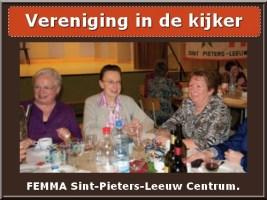 vereniging-in-de-kijker_femma_centrum